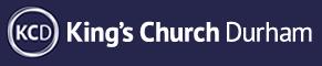 King's Church Durham